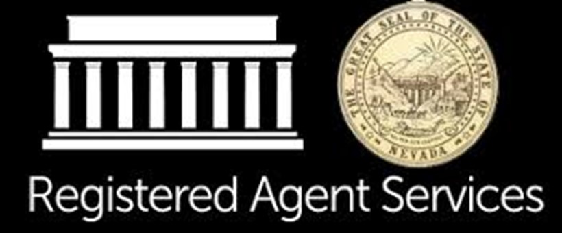 RESIDENT AGENT SERVICES